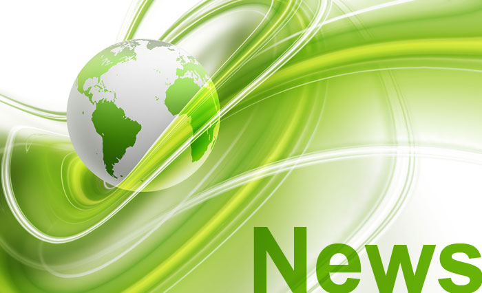 Fotolia_90104884_Subscription_Monthly_M-news