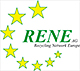 Rene-Rurope-Sticky-Header Logo