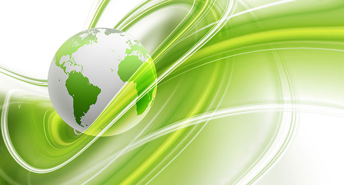 WEEE Verpackungsrichtlinie 94/62/EG
