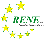 WEEE - RENE Europe Germany