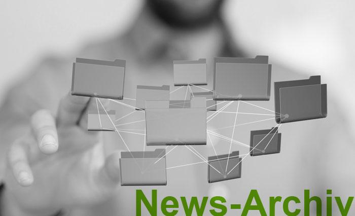 WEEE Newsletter Archiv