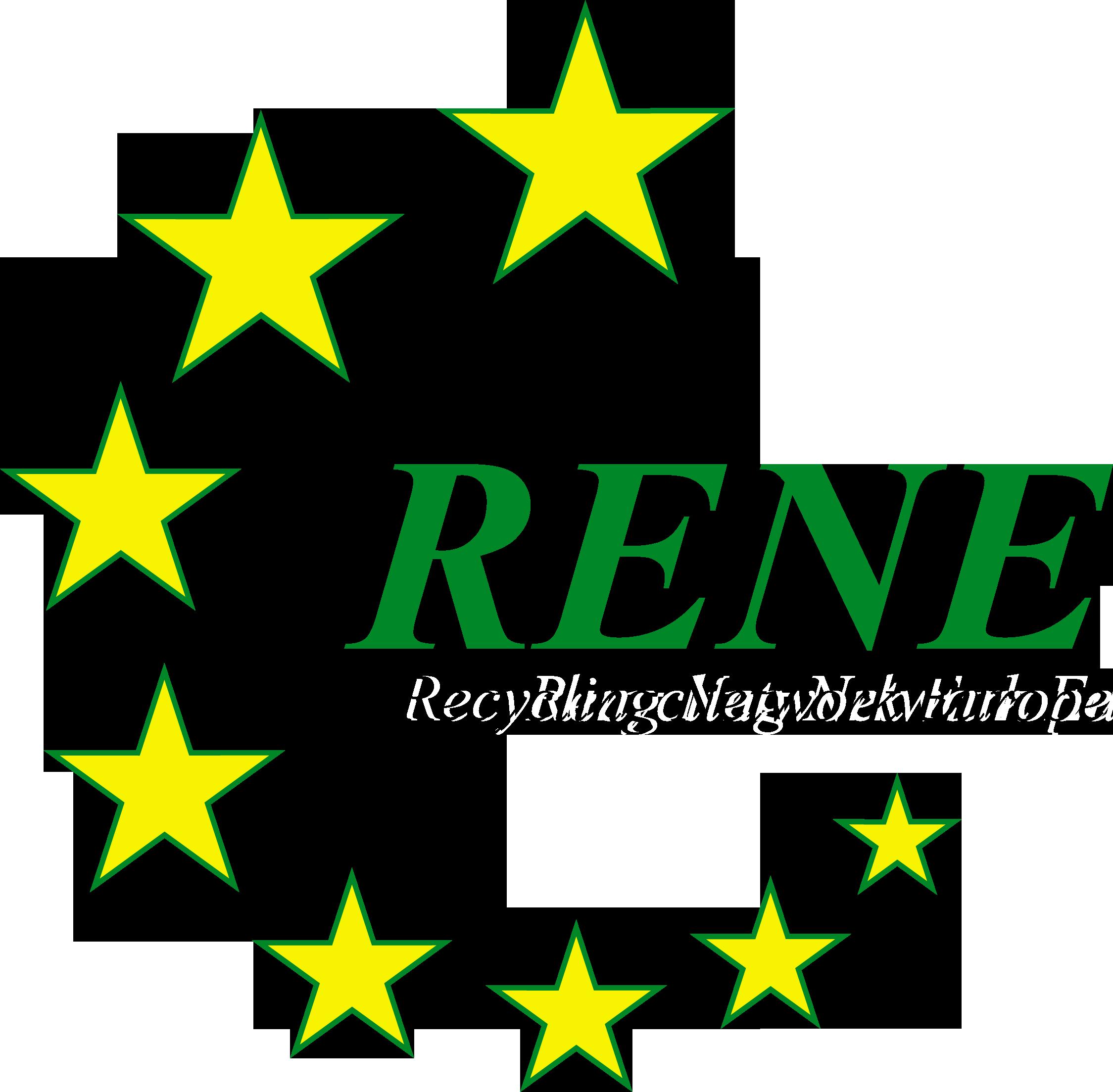 RENE Europe AG